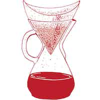 How to Brew Chemex Coffee Guide