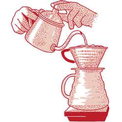 How to Brew Kalita Coffee